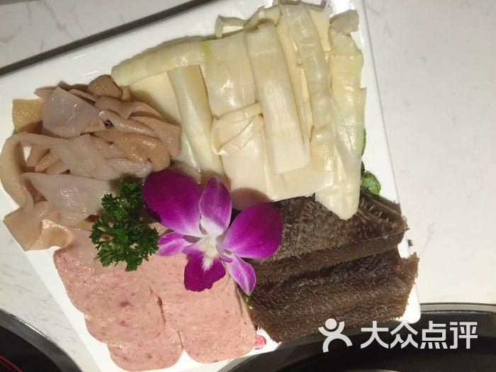 德庄火锅(领袖天地店)-图片-泉州美食-大众点评网