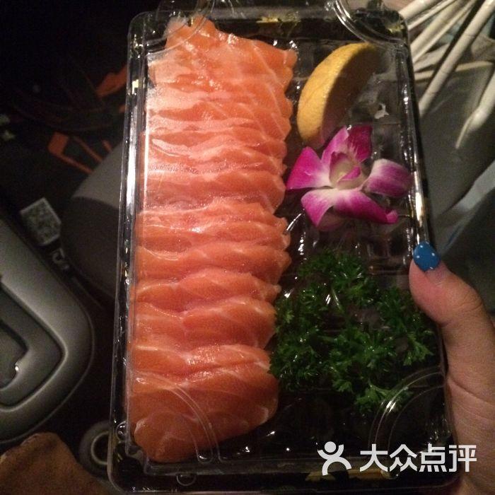冰尚海鲜超市餐厅-图片-深圳美食-大众点评网