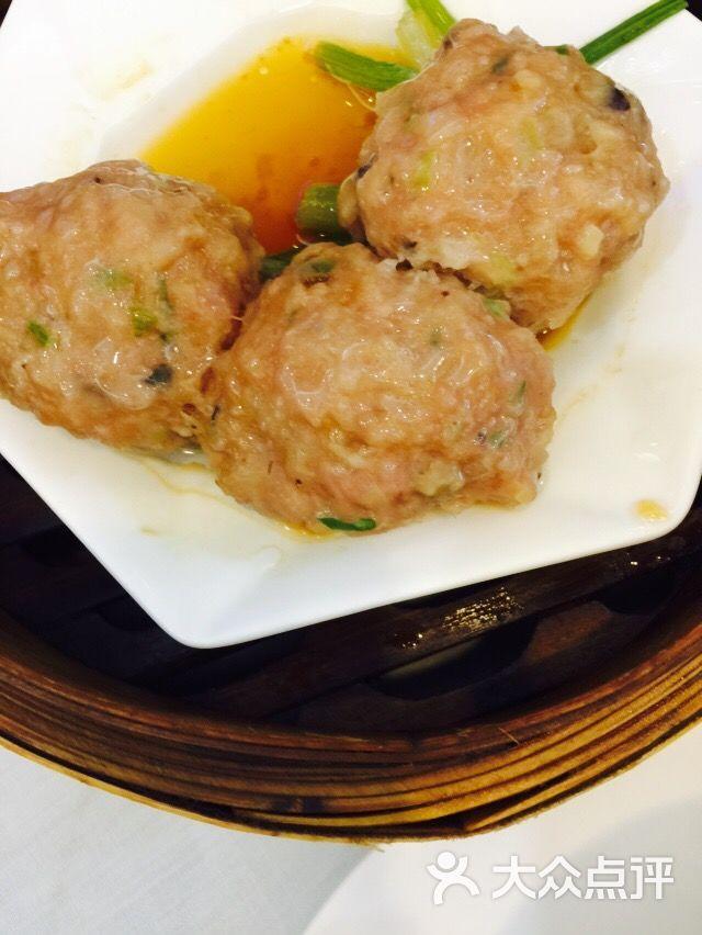 湖景鱼翅海鲜城-图片-广州美食-大众点评网