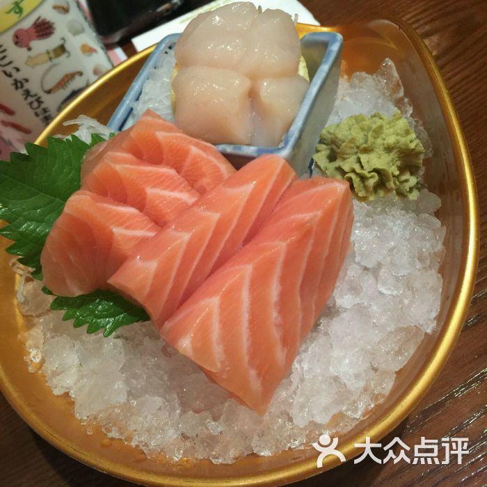 森田渔屋-图片-广州美食-大众点评网