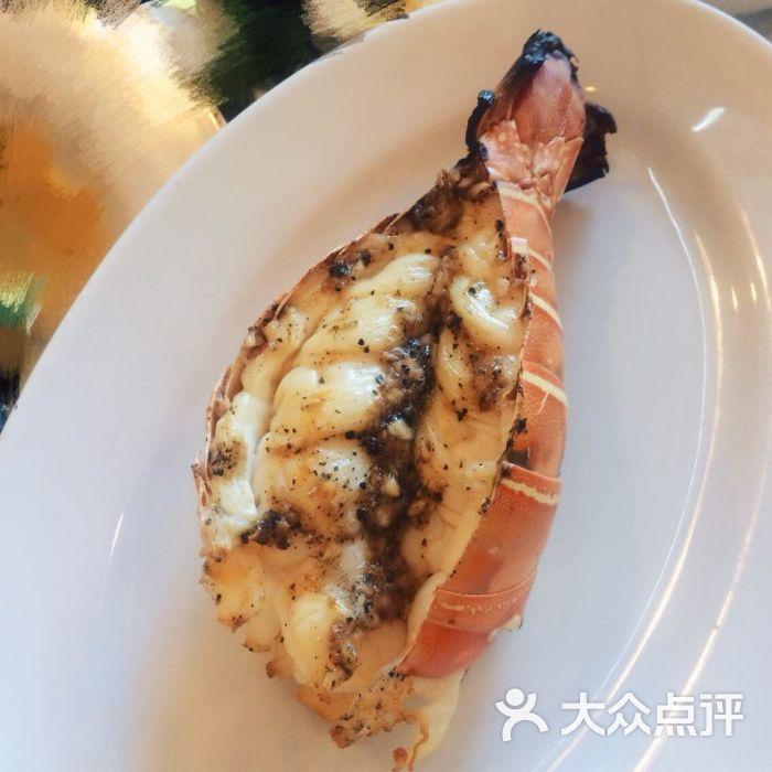 拉威海鲜市场-图片-普吉岛美食-大众点评网