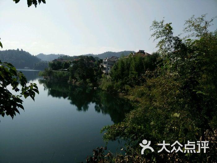 千岛湖景湖花园-图片-千岛湖生活服务-大众点评网