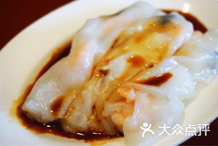 东方饭店(东部早茶店)-图片-青岛美食-大众点评网