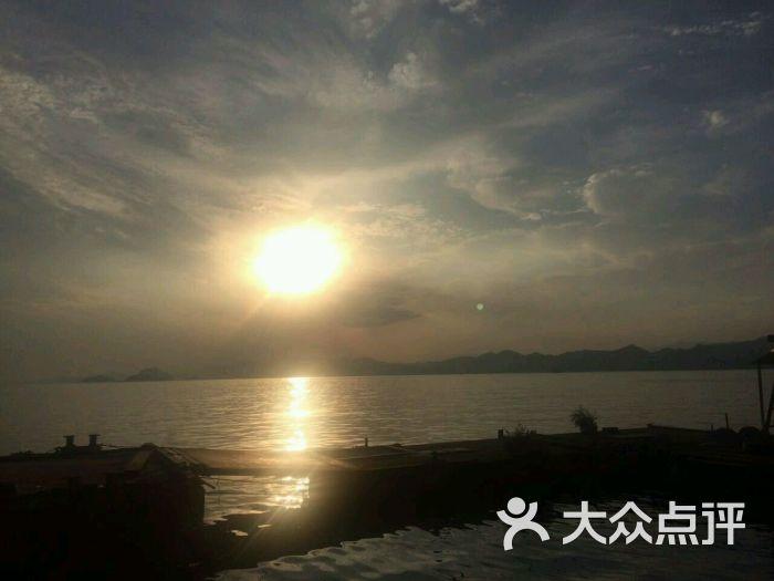 千岛湖秀水舫酒店图片 - 第1张