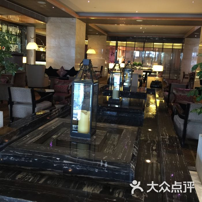 绿岛国际酒店-图片-石狮酒店-大众点评网