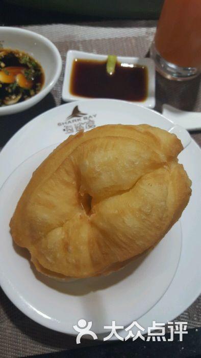 海鲨湾海鲜会馆(新街口店)-图片-南京美食-大众点评网